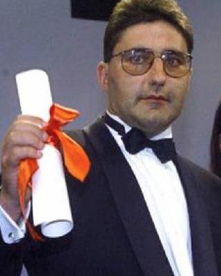 Emmanuel Schotté