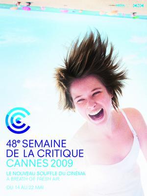 Semaine de la Critique de Cannes - 2009