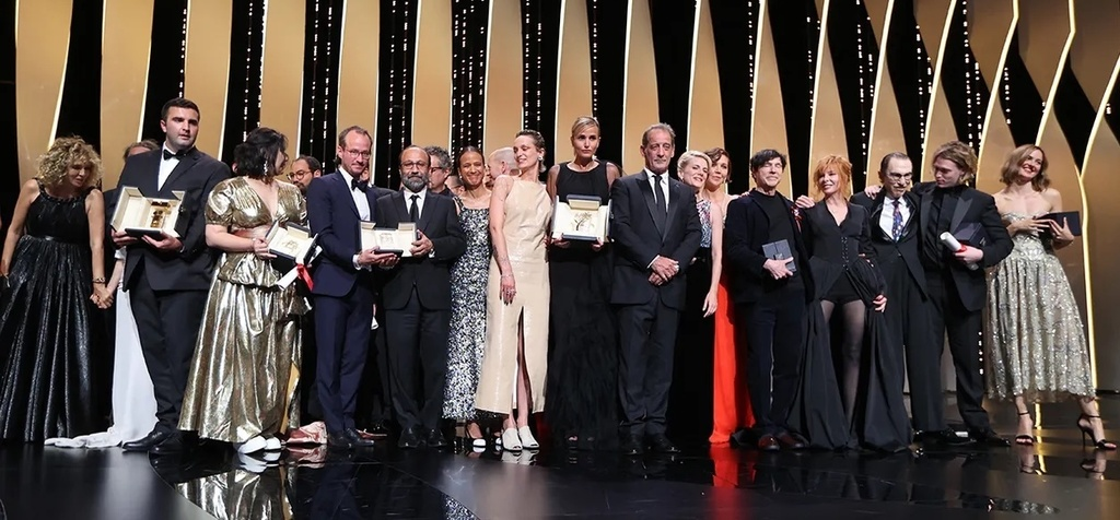 french-cinema-garners-more-than-20-awards-at-cannes.jpg?t=1626701707009