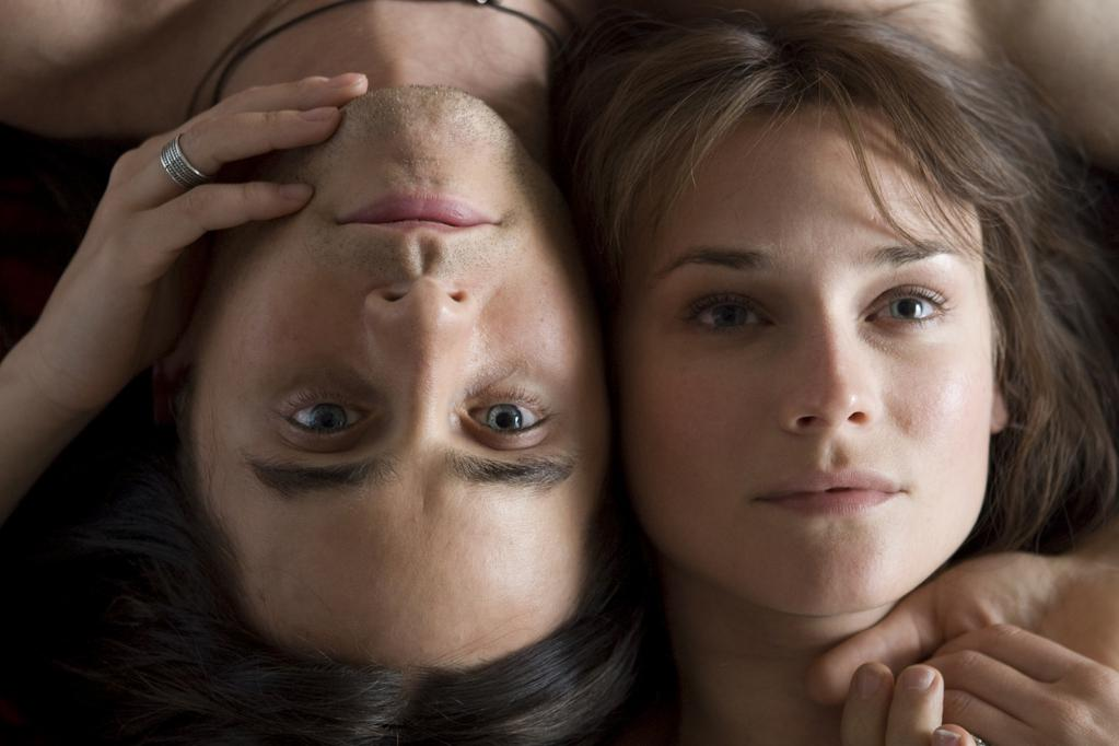 Rhys Ifans - © Chantal Thomine Desmazures