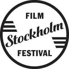 Festival international du film de Stockholm - 2018