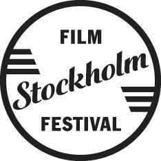Stockholm International Film Festival - 2021