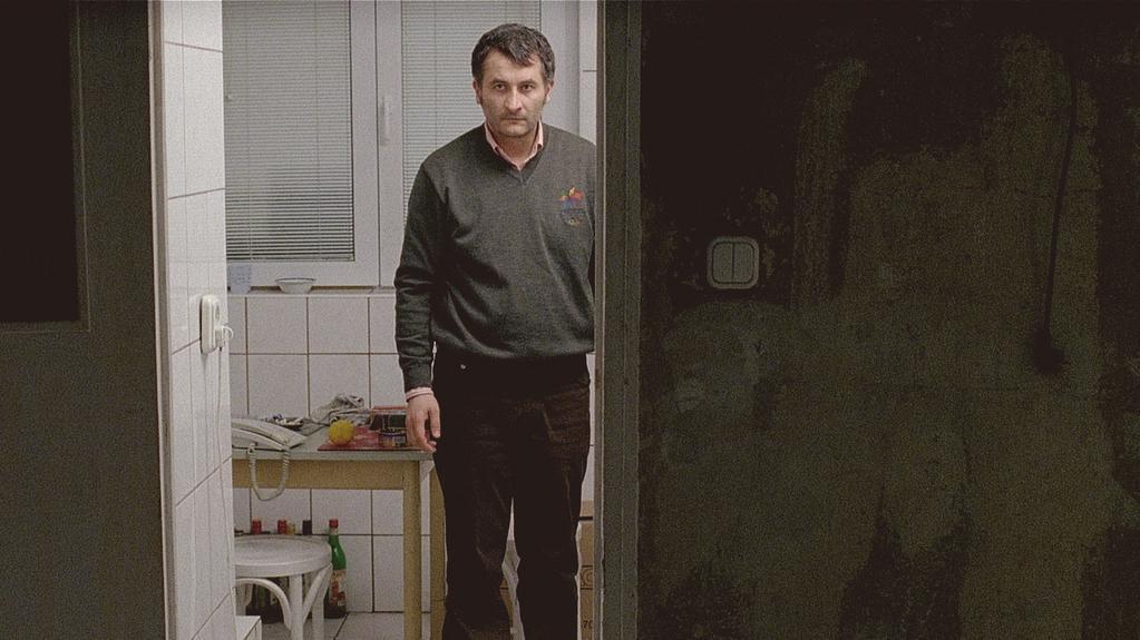 Luminita Gheorghiu