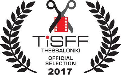 TISFF - 2017
