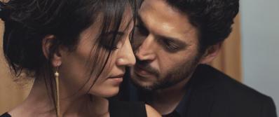 Razzia - © Unité de Production - Les Films du Nouveau Monde - Artemis Productions - Ali n' Productions - France 3 Cinéma
