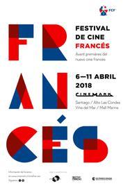 Festival de Cine Francés - Avant-premières del nuevo cine francés