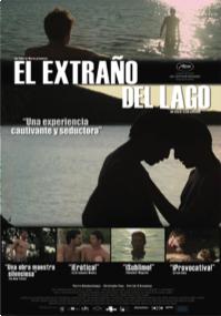 Box-office français dans le monde - Avril 2014