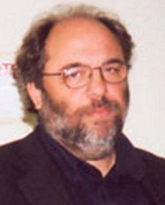 Angelo Barbagallo