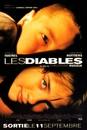 Diables (Les) / クロエの棲む夢