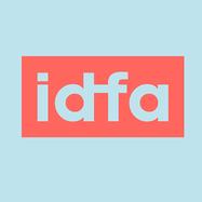 Festival international du film documentaire d'Amsterdam