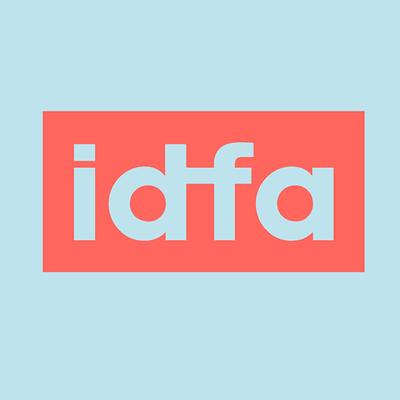 Festival international du film documentaire d'Amsterdam - 2020