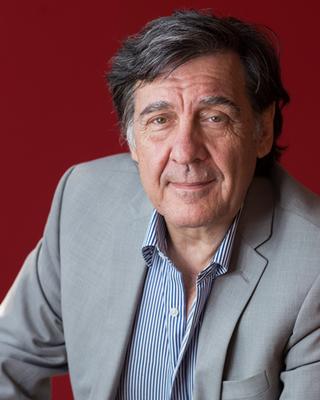 Giorgio Gosetti