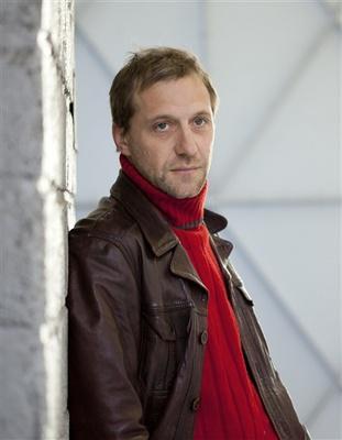 Fabio Zenoni