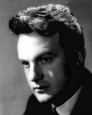 Jean Marsan