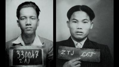 Công Binh, the Lost Fighters of Vietnam