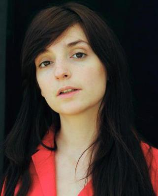 Laetitia Spigarelli