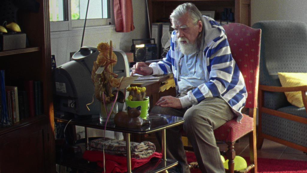 Ryszard  Karcz