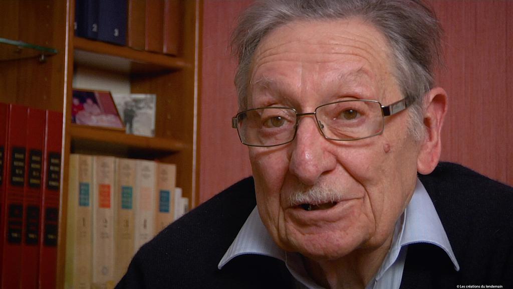 Jean Quenelle