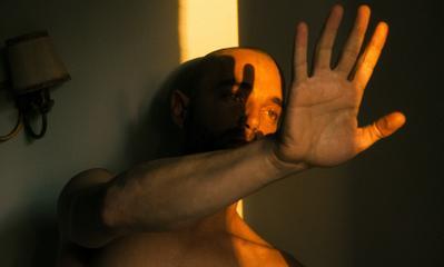 Les Drapeaux de papier - © Sensito Films