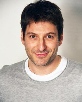Pascal Tantôt