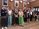 Palmarès du 19e Prix UniFrance du court-métrage