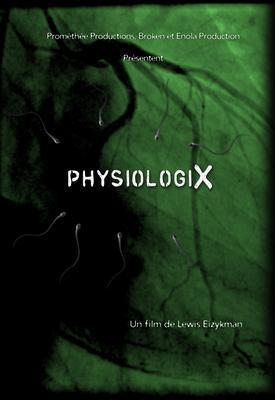 PhysiologiX