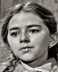 Sylviane Margollé