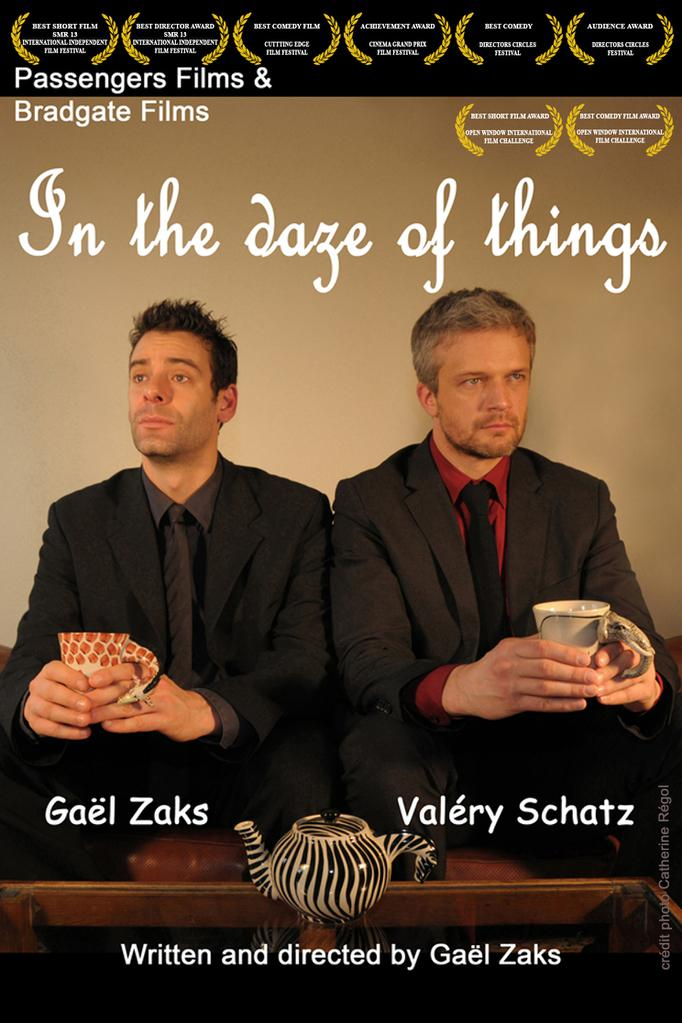 Valéry Schatz