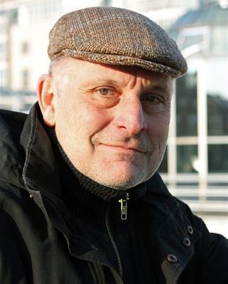 Bruno Moynot
