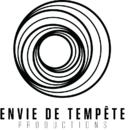Envie de Tempête Productions