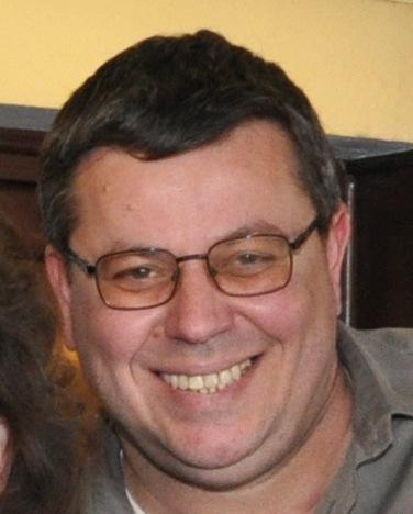 Vladimir Trifonov