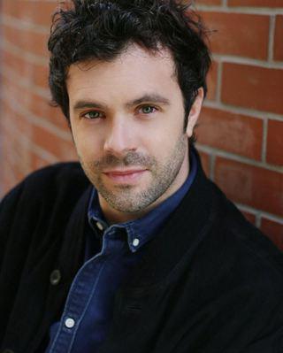 Julien Cheminade
