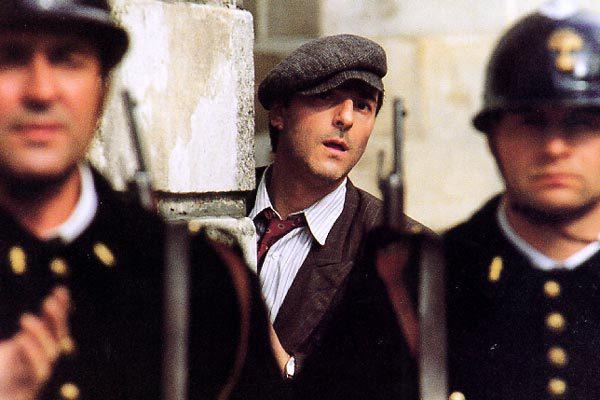 Cesar de Cine Francés - 2004