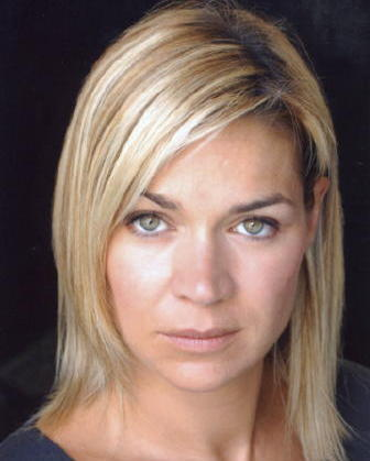 Christine Jarniat