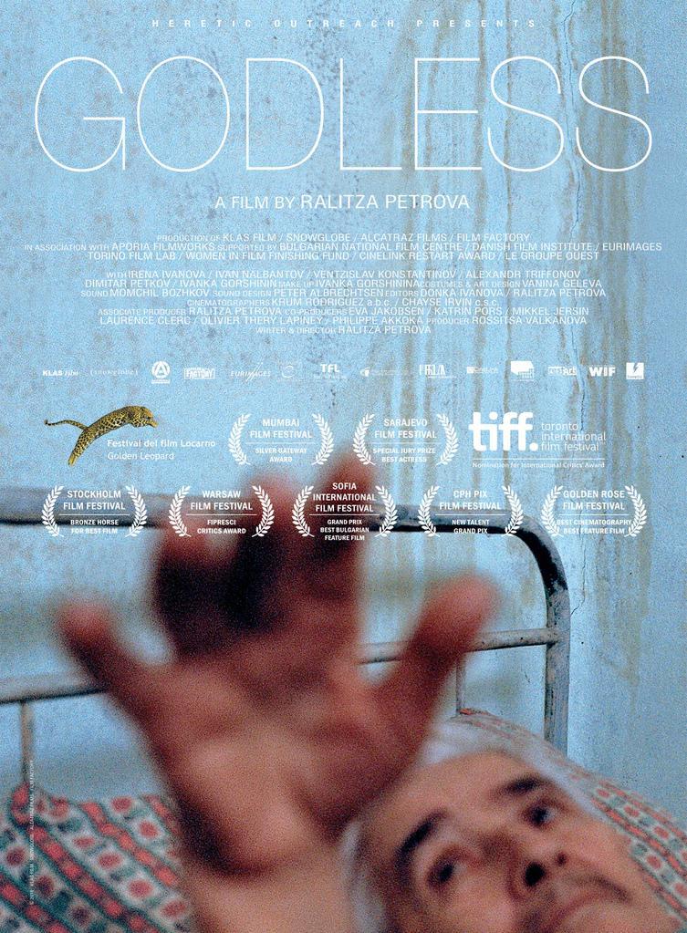 KLAS Films