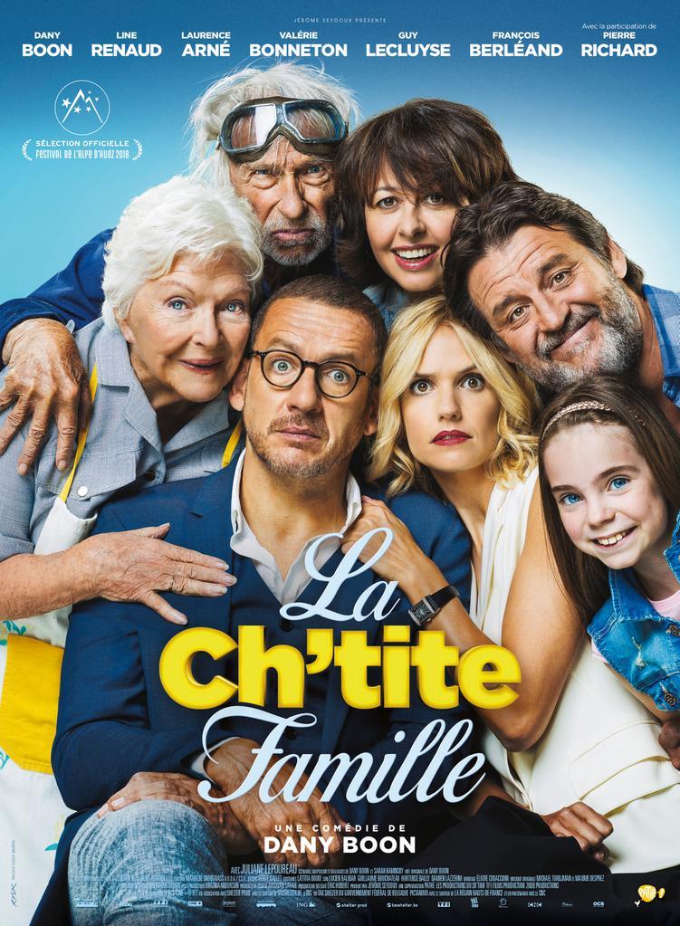 Pathé Films (ex Pathé Distribution)