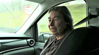 Une aventure théâtrale, 30 ans de décentralisation - Evelyne Istria