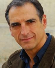 José Fumanal