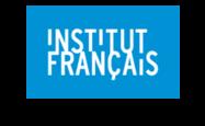 Institut Français - Département Cinéma