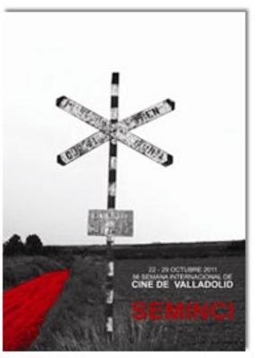 Festival international du cinéma de Valladolid (Seminci) - 2011