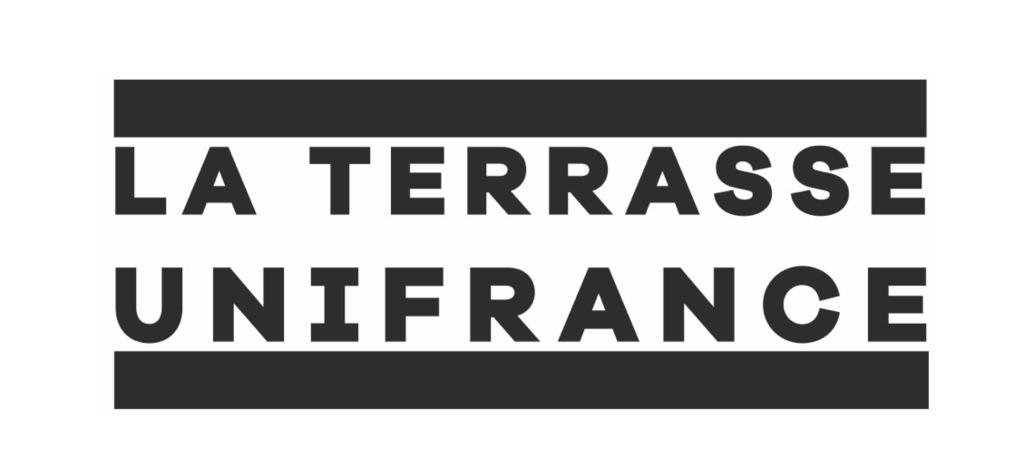 UniFrance en el 71º Festival de Cannes