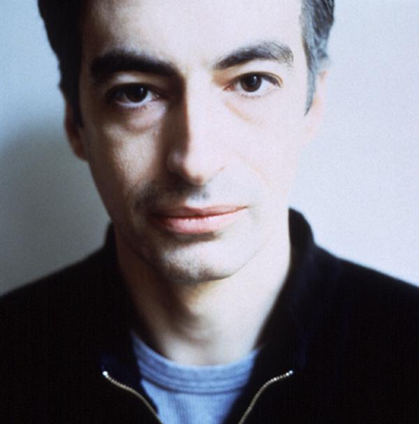 Renaud Bécard