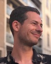 Victor Dekyvère
