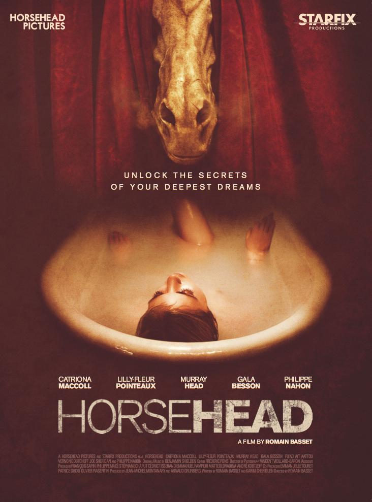 Horsehead Pictures