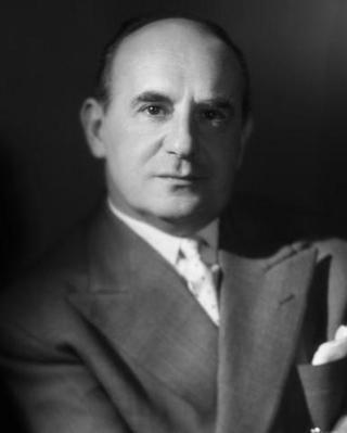 Léonide Moguy
