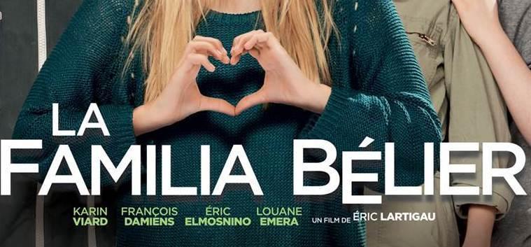Box office français dans le monde - Mars 2015
