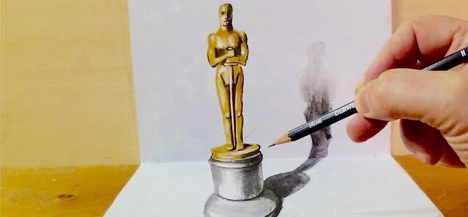 7 films français en lice pour l'Oscar du Meilleur film d'animation