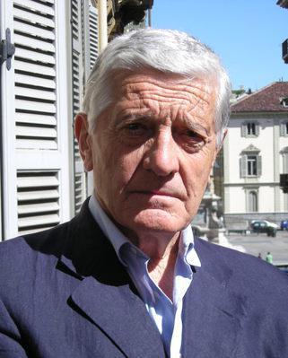 Lorenzo Ventavoli