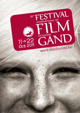 Ghent International Film Festival - 2011