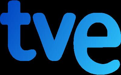 TVE - Televisión Española